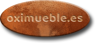 Oximueble